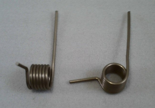 Replacement Mortice Lock Spring To Suit Chubb 3K70
