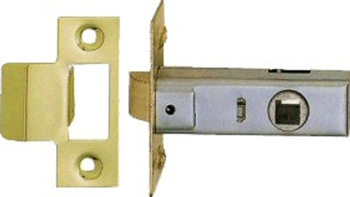 ERA 188/189 Tubular Mortice Latches