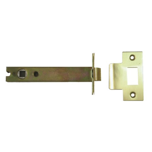 Imperial G4060 Heavy Sprung Tubular Mortice Latches Sizes