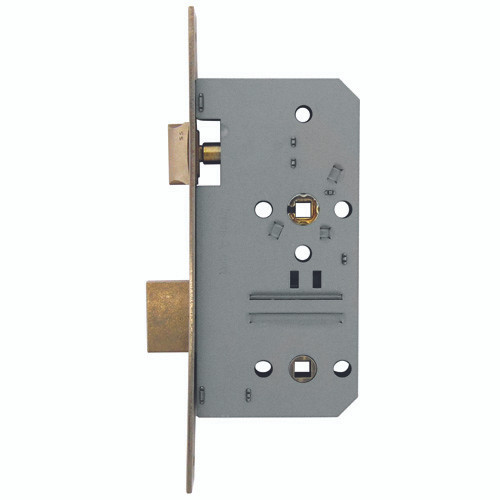 Stanley 250 Bathroom Mortice Sash Lock Case Stainless Steel