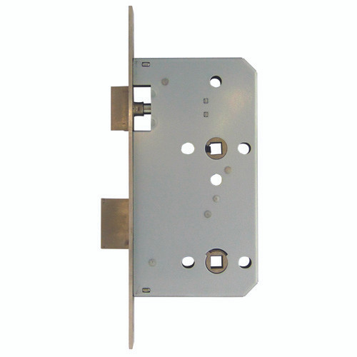 Stanley 150 Bathroom Mortice Sash Lock Case Stainless Steel