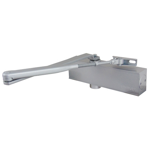 Stanley SGDC150 Over Head Door Closer Size 2-4