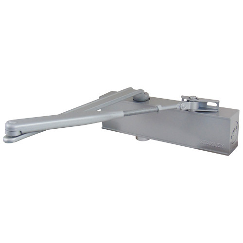 Stanley SGDC160 Over Head Door Closer Size 2-4