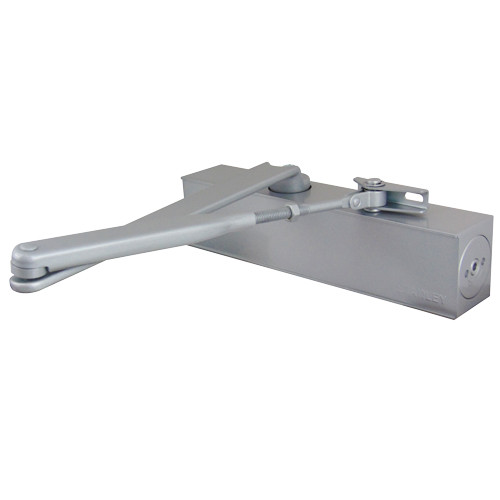 Stanley SGDC165 Over Head Door Closer Size 2-6