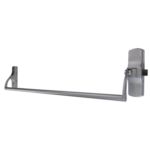 Stanley SGPD100 Rim Exit Device,Push Bar Latch