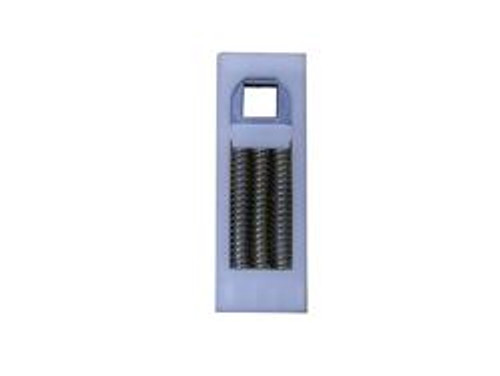 Hoppe UPVC Door Handle Spring Cassette