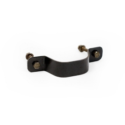 Wrought Iron Small(10cm)Cabinet Handle