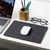 Felt & Cork MousePad
