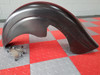 """Retroliner Classic Front fender 23"""" Wheel with fender supports"""