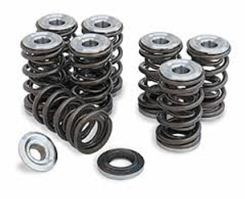 Blacksmith Anvil Valve spring kit