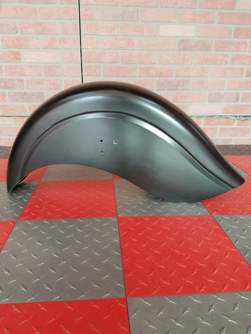 Retroliner Apache 21 inch Front Fender with Struts C50, Volusia, VL800