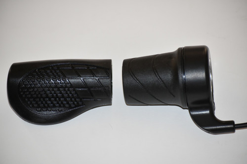 Bafang Half Twist Throttle (Left side)