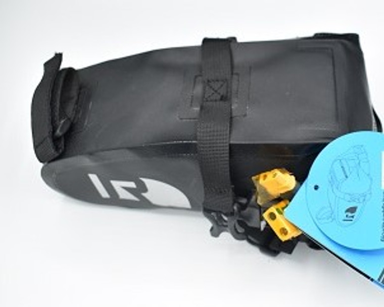 Roswheel Seat Bag (Might Mini)