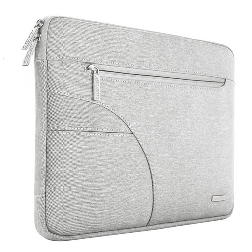 Carrying Case Cover Protective Bag