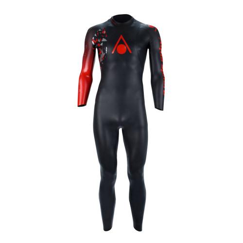 Racer V3 - Men's Triathlon Wetsuit