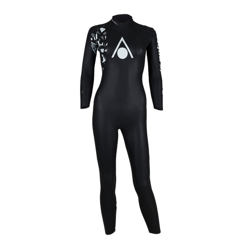 Pursuit V3 - Women's Triathlon Wetsuit