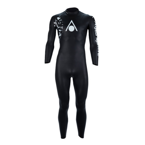 Pursuit V3 - Men's Triathlon Wetsuit