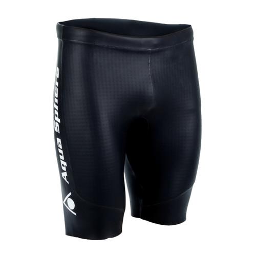 Aqua Skin V2 Short