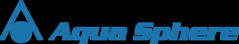 Aqua Sphere Swim Store