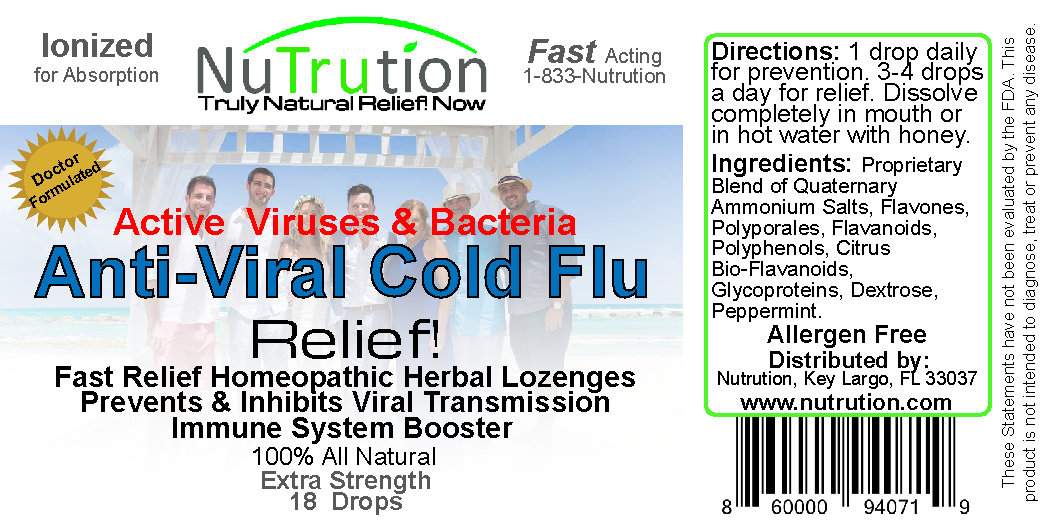 anit-viral-lozenges-18-drops