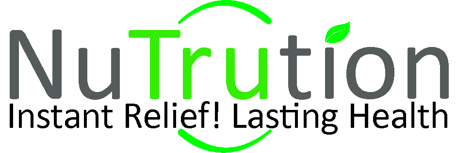 logo-ideas-tru-bright-green-circling-t-logo-leaf-over-i.png