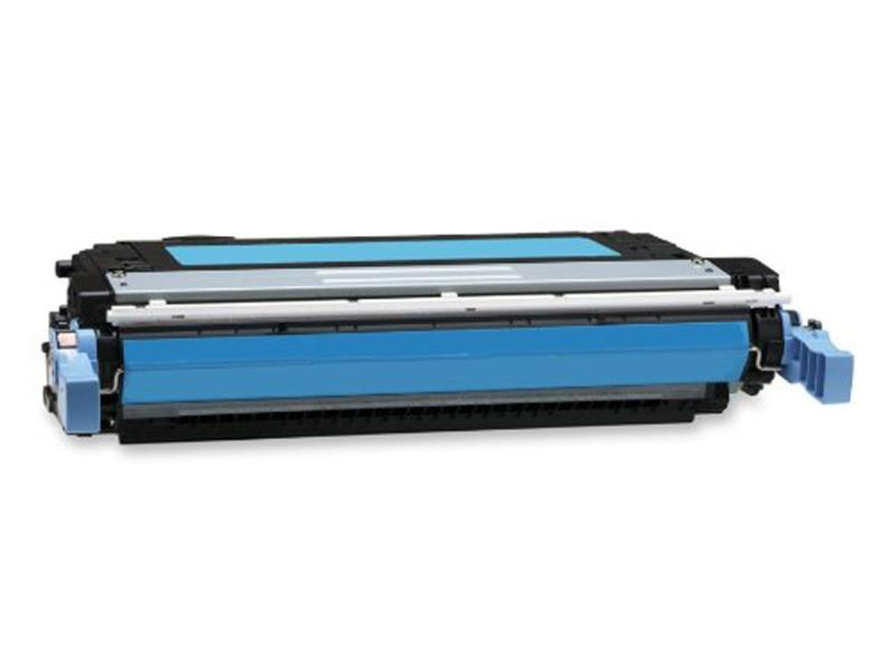 Compatible Replacement Toner Cartridge For HP CB402A