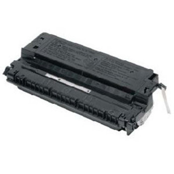 Compatible Canon E30 Black Toner Cartridge