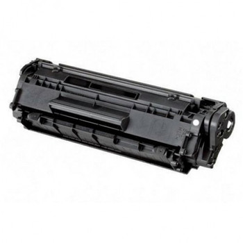 Compatible Canon 703 Black Toner Cartridge