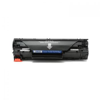 Compatible HP 85A Laser Toner - (HP CE285A)