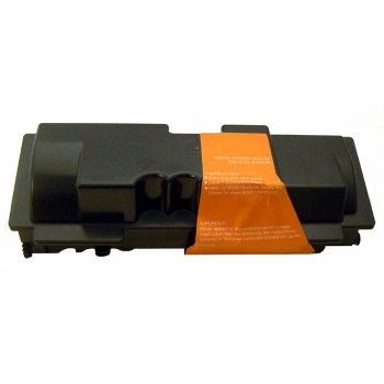 Compatible Kyocera TK-120 Black Toner Cartridge