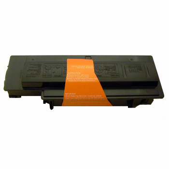 Compatible Kyocera TK-310 Black Toner Cartridge