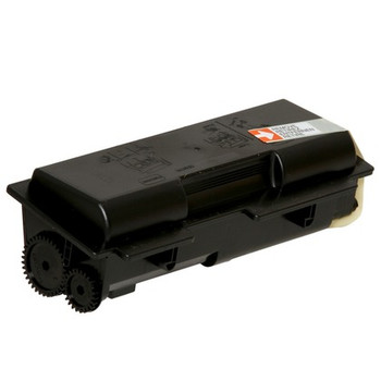 Compatible Kyocera TK-18 Black Toner Cartridge