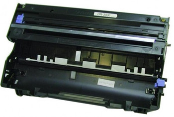 Compatible Brother DR3000 Drum Unit