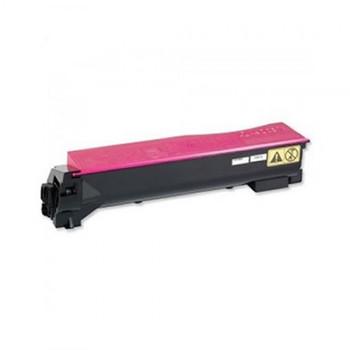 Compatible Kyocera TK-540M Magenta Toner Cartridge