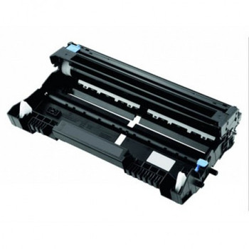 Compatible Brother DR3100 Drum Unit