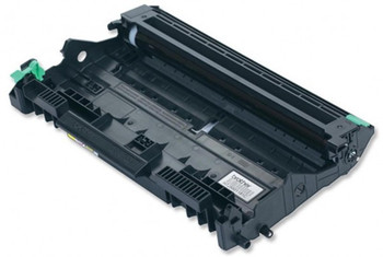 Compatible Brother DR2100 Drum Unit