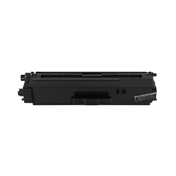 Compatible Brother TN423M Magenta Toner Cartridge