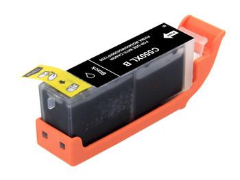 Compatible Canon PGI-550XL Black Inkjet Cartridge