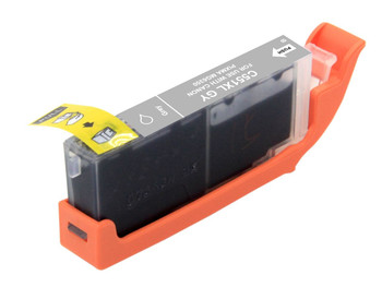 Compatible Canon CLI-551XL Grey Inkjet Cartridge
