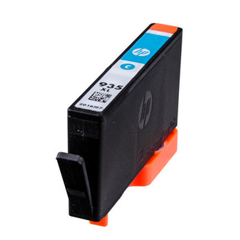 Compatible HP 935XL Cyan Ink Cartridge C2P24AE