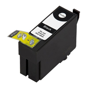 Compatible Epson 34XL Black Ink Cartridge T3471