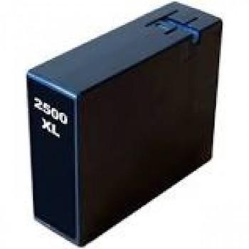 Compatible Canon PGI-2500XL Black Inkjet Cartridge