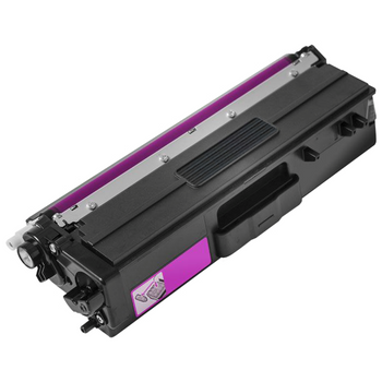 Compatible Brother TN247 Magenta Toner Cartridge