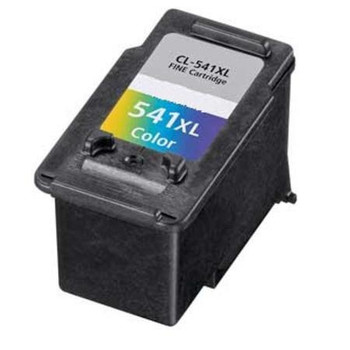 Compatible Canon CL-541XL Colour Inkjet Cartridge