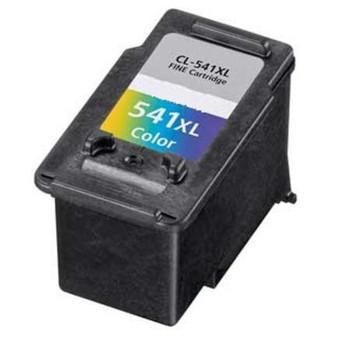 Compatible Canon CL-541XL Colour Inkjet Cartridge