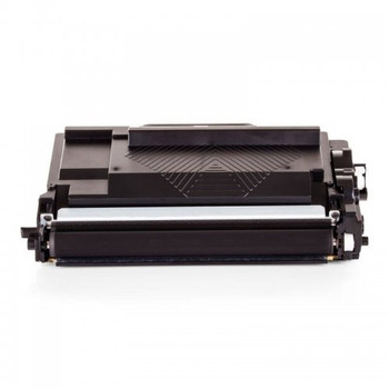 Compatible Brother TN3520 Black Toner Cartridge