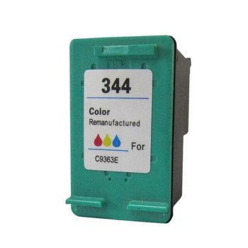 Compatible HP 344 Colour Inkjet Cartridge