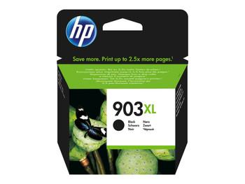 Genuine HP 903XL Black Ink Cartridge