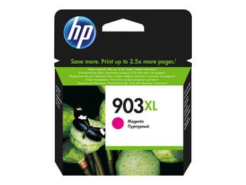 Genuine HP 903XL Magenta Ink Cartridge