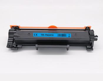 Compatible Brother TN2410 Black Toner Cartridge